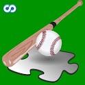Name That Baseball Player