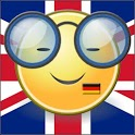 LGH - English German Phrases german phrases vietnamese