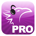 Phoenix MP3 Downloader - PRO