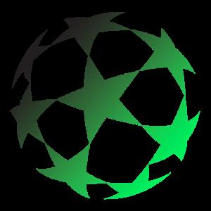 UEFA Champions `14 Best Videos
