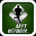 APFT eGrader