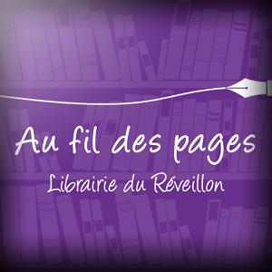 Au fil des pages pages