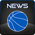 Orlando Magic News By NDO
