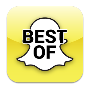 Best of Snapchat friends pictures snapchat