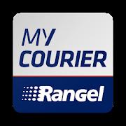 Rangel myCourier