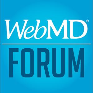 WebMD Executive Forum 2014