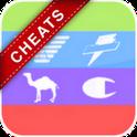 Logos Quiz Cheats