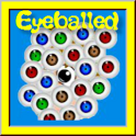 Eyeballed (Word Game)