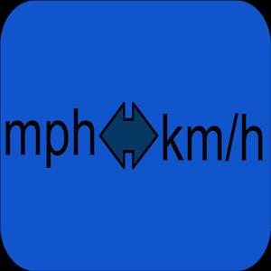 Mph Km/h Converter