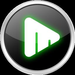 MoboPlayer Codec for ARM V6VFP