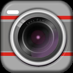 Pixlr photo editing