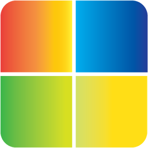 Color Wallpaper free