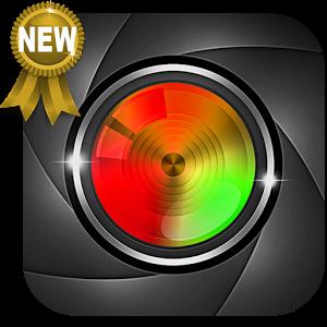 Camera 360 Pixlr Ultimate Plus