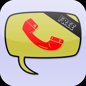 Free Phone Calls, Free Texting free