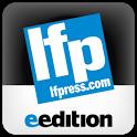 London Free Press e-edition