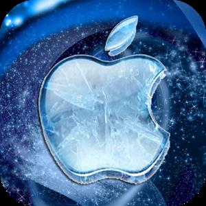 iPhone Ringtone