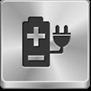Circuit Simulator Pro