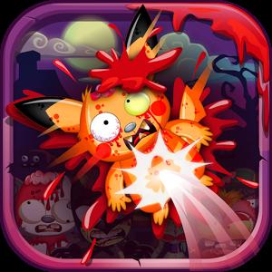 Zombie Smasher - Smash Zombies zombie zombies