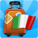 Phrasebook Italian italian learn phrasebook