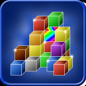 Cubic Link cubic