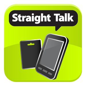 Straight Talk My Account straight talk free ringtones