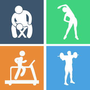 Fitness For Healthy Living
