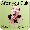 After You Quit Smoking! What?