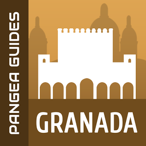 Granada Travel - Pangea Guides