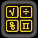 Expression Calculator