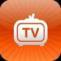 TV Guide Listings - UK zap2it tv listings