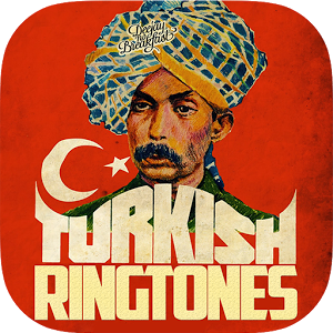 turkish ringtones 2014