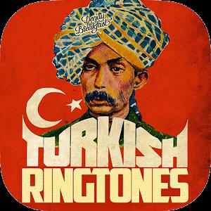 turkish ringtones 2014