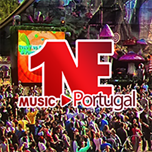 One Musik Portugal akkord musik