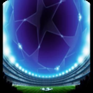 WORLD CUP FRANCE Theme france tracker world