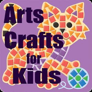 Arts & Crafts for Kids crafts for kids patriotic