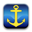 Marine Weather Pro by Bluefin