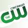 CW Cincinnati Mobile LocalNews