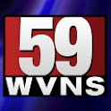 WVNS Mobile Local News