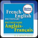 Merriam-Webster Englisch-Franz