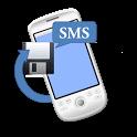 Save My SMS - Pro friends save