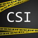 CSI Wallpaper