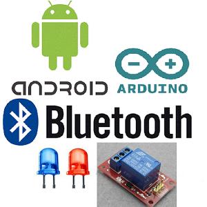 The Nerd Watch Elettronica, Invenzioni e Arduino