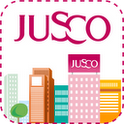 JUSCO SHOPPING GUIDE