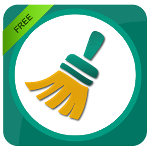 Clean Phone App Free clean sweep free