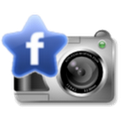 Pecan: The Facebook Camera App calls camera facebook