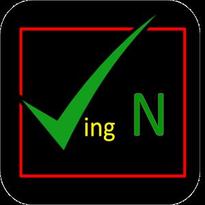 Checking `N`