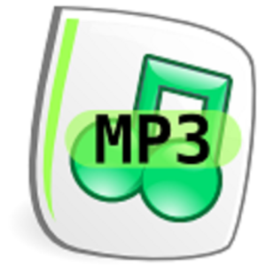 MP3 Download - search