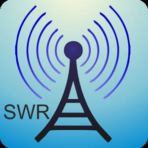 SWR Calculator calculator liban tip