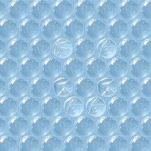 BUBBLE GAME bubble combat game