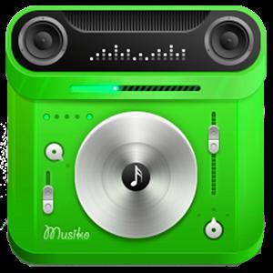 Play Music : Music Player JB music player